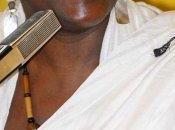 RACISME. Italie Jets bananes ministre italienne l'Intégration, Cecile Kyenge
