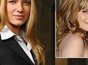 Open Anna Torv (Fringe) Jennifer Jason Leigh (Revenge) rejoignent nouvelle série Ryan Murphy