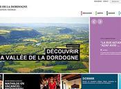 Tour France touristique Pèlerinage Rocamadour