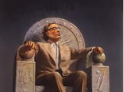 Dans quel ordre lire Asimov