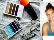[Rita Capi] maquillage l'été