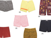 Vamos playa tendances maillots hommes 2013