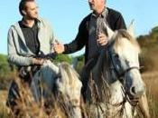 chef Languedoc-Roussillon avec Cyril Lignac soir 6ter