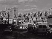 Jazz Mobile Summer Festival York, USA, août 2013