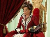 Once Upon Time Wonderland infos spin-off OUAT (Cora retour flashbacks...)