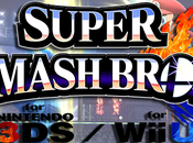 Super Smash Bros. Daily images