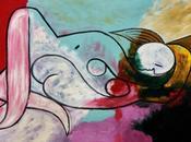 Monaco fête Picasso Côte d'Azur… chefs d'œuvre collection Nahmad Grimaldi Forum