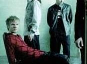groupe français prépare retour, après sortie leur dernier album studio.