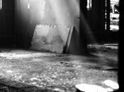 Photographie beauté lieux abandonnés