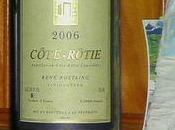 vins Côte-Rôtie Rostaing Jamet
