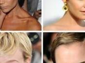 cheveux courts Beyonce, parlons-en