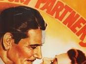 Double Chance Lucky Partners, Lewis Milestone (1940)