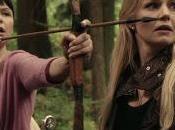 Once Upon Time spoilers saison (Neverland, Peter Pan, Regina..)