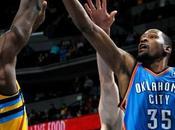 Kevin Durant ''nous avons équipe compétitive''