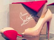 From Louboutin