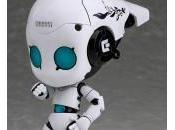 Nendoroid Drossel Charming (GSC)