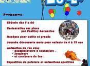 [Fouilloy] Fête locale septembre 2013