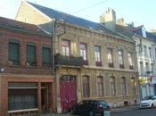 hasard rues Saint-Omer