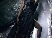 Vampire Diaries Suite photoshoot saison