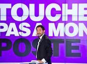 Touche poste Matthias Gurtler Stéphane Bak, nouveaux chroniqueurs