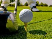 plus beaux parcours golf France