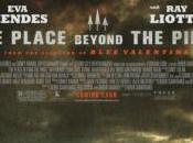 Place Beyond Pines: plus qu'une histoire… [Sortie DVD/BR]