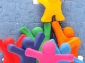 DÉVELOPPEMENT l'Enfant: Laisser choix incite partage Psychological Science