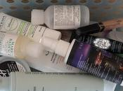 Beauty Mark Produits Finis Urban Decay, Bioderma, Maybelline,…