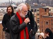 "David Harvey, crises capitalisme ""retour"" Marx"