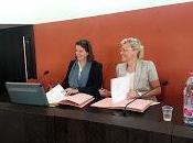 L'ARIA Alsace signe avec Groupe SOPEXA pour promouvoir produits agroalimentaires régionaux France l'International