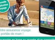 crée assurance (presque) mobile