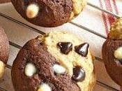 Meilleures recettes muffins pour Petit déjeuner