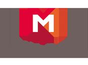 applications sites mobiles plus consultés