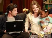 What's Next Grey's Anatomy Qu'attendre saison