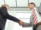 Premier emploi. Comment éviter clauses abusives