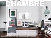 Home Inspiration Chambre