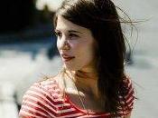 Amelia Rose Blaire dans Saison True Blood