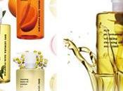 Guide compo huiles démaquillantes disponibles Sasa