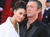 couples glamour séparent