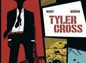 sélection semaine Tyler Cross, Rapt Lima, colonne, L'enfant Staline, Elfes bouquin petit coin
