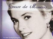 Grace Monaco Bertrand Meyer Evelyne Pagès