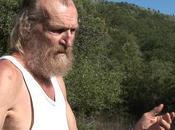 André Bucher, entre terre ciel, septembre 2011, février...