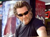 Kurt Russell route pour Fast Furious