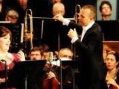 L'été Lohengrin Yannick Nézet-Séguin, grandes voix pour rentrée lyrique d'automne surprises opéraphiles télévision radio