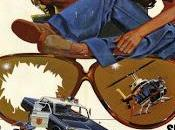Larry dingue, Mary garce Dirty Mary, Crazy Larry, John Hough (1974)