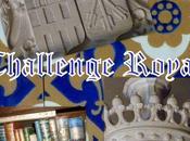 Challenge royal bilan août 2013