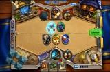 [Impressions] HearthStone coup Maître signé Blizzard [PC]