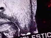 Clip titre Rumblestick Sean Price feat avec Killah Priest