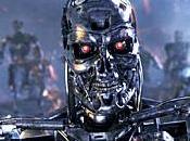 """réalisateur """"Game Thrones"""" Thor: Monde Ténèbres"""" pour reboot """"Terminator"""""""