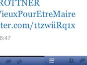 jour Mulhouse page facebook @Pfreyburger @jeanRottner comparée,